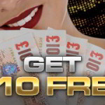 Total Gold Online Casino | Total Gold FREE Casino Promo!