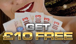 total gold casino slots