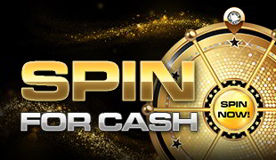 free spins at total gold slots
