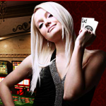 Paypal Casino UK – Deposit, Play and Withdraw Easily