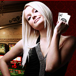 Paypal casino UK