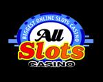 мобилдик Casino
