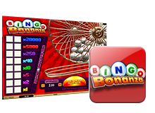 db-games-screeny-bingoBonanza