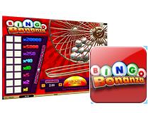 db-games-screeny-bingoBonanza