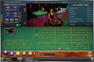 live-roulette2