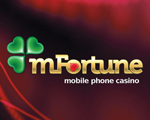 Neue mobile Casino
