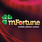 New mobile casino
