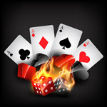Phone Casino Apps for the BEST Mobile Entertainment!