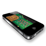 Paypal Mobile Casino No Deposit Bonus Policy