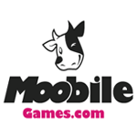 Mobile Casino No Deposit – Play games, Milk'em – Moobile Games