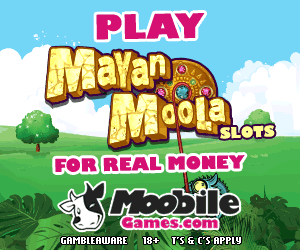 Moobile Games Play Now