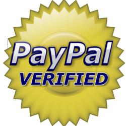 PayPal Mobile Casino