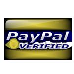 PayPal Casino Free Bonus Offers – A Rage
