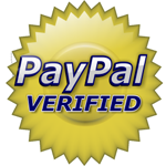 Internet Casino Gaming Sites in Australia and PayPal