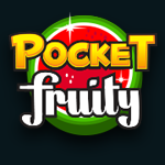 Mobile Casino Free Bonus at Pocket Fruity! £100 SMS Bonus