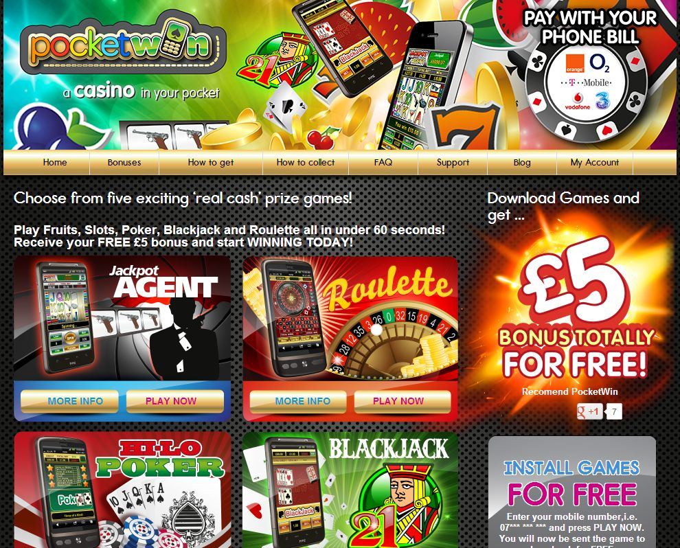Casino compete free game others prize site weekly un casino
