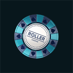 Exciting Online Mobile Casino For iPhone & iPad – £10 Free – Roller Casino
