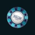 Online mobilní casino