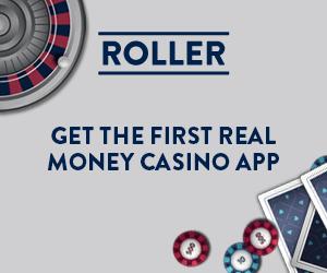 roller-casino-roulette-free-bonus