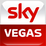 No Deposit Mobile Casino – Sky Vegas Mobile Casino!