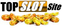 top slot site master--last version-bronze-100pc-trans190
