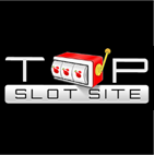 Mobile Casino Bonus – £5 Free – Top Slot Site