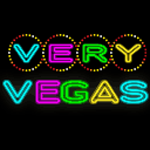 Roulette Free Play – Download Very Vegas Mobile Casino! & Win Cash OMG!