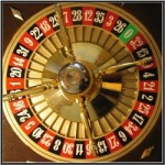 Know More About Paypal Casino Roulette Free!