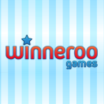 Best Mobile Casinos in UK: Winneroo Games! MASSIVE £505 FREE!