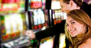 PayPal Casino Free Bonus