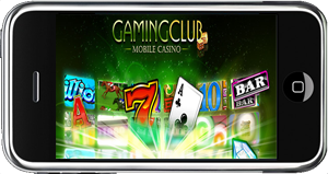 Gaming-Club-Games
