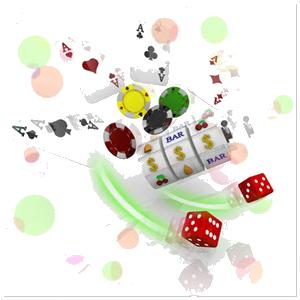 Bingo Wonga  Free Online Slots No Download l Play Free