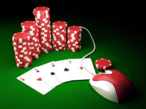 PayPal-Online-Casino