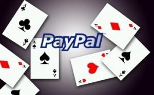 PayPalCasino