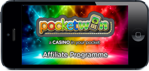 Image result for pocketWin casino