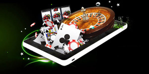 Sky Vegas No Deposit Mobile Casino