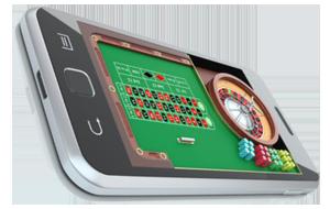 Mobile Casino Online Slots Bonus