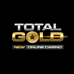 Total Gold Casino | Enjoy Free Bonus Slots & Win Money £10 FREE!
