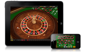 PayPal Roulette Casino