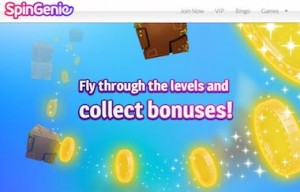 Best Slots Casino Bonus