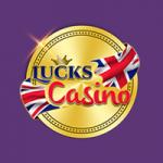 Vegas Games | Lucks Casino £5 FREE Phone Billing Promo!
