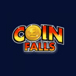 Real Casino Games | Get Free Bonus Of £5 | Coinfalls Casino