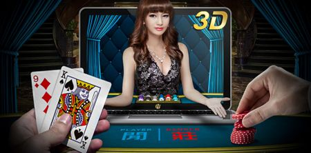 free online mobile casino onlin casino