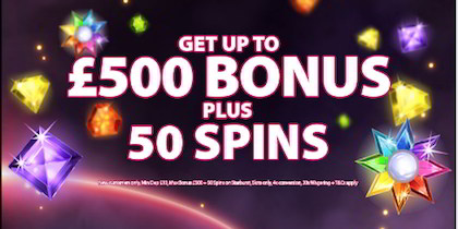 real money free spins bonus
