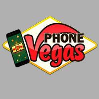 تلفن وگاس