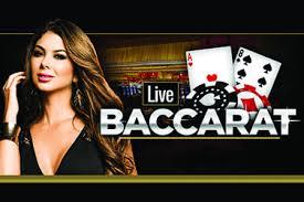 Live Dealers Site Online
