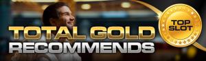 total gold top slot