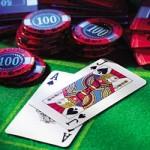 Paypal And Blackjack Casino