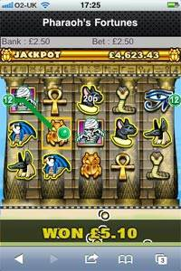 jackpot slots pay by phone bill