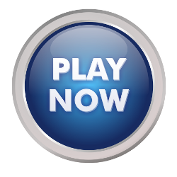 Free Casino Slots bonus